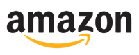 amazon-logo-big